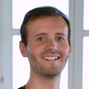 Florian Berlinger