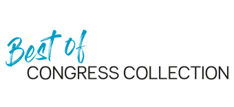 Best of Congress Collection - Online Kongress