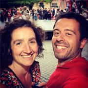 Juliane & Marcus