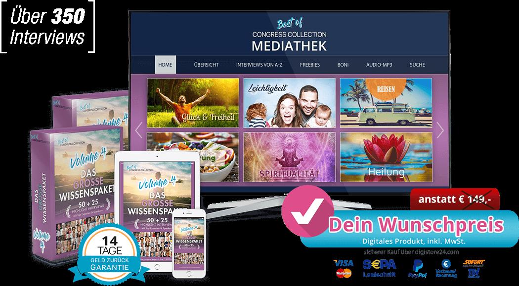Best Of Mediathek